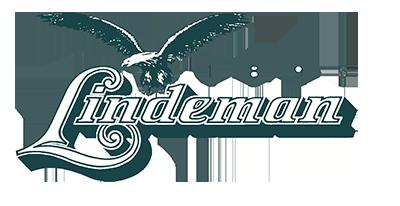lindeman-small