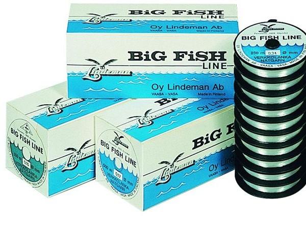 D kuvat big_fish_slime